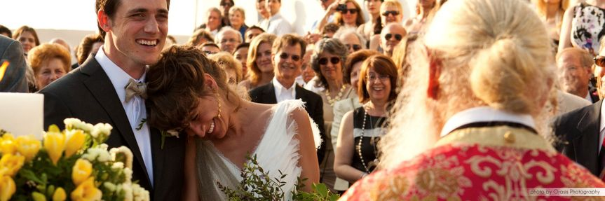 7 greek orthodox wedding paros by mimmika