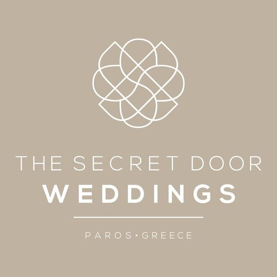The Secret Door Weddings