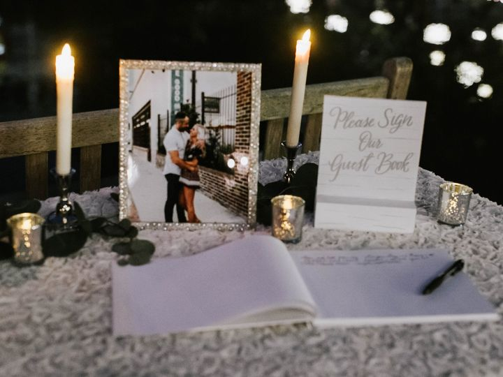 Tmx A15 51 1048013 158145629371856 Dallas, TX wedding planner