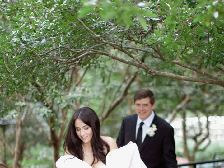 Tmx Ml14 51 1048013 V1 Dallas, TX wedding planner