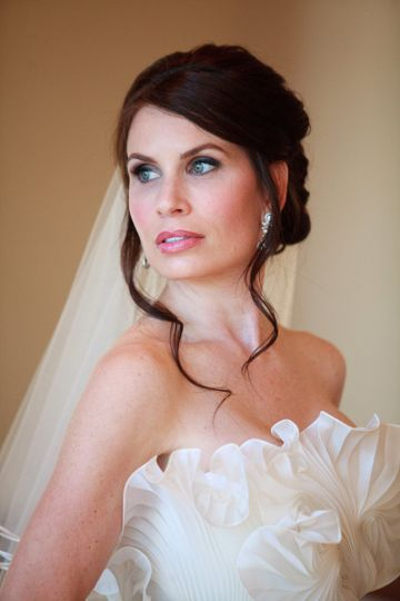 wedding1 0002