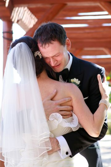wedding1 0005