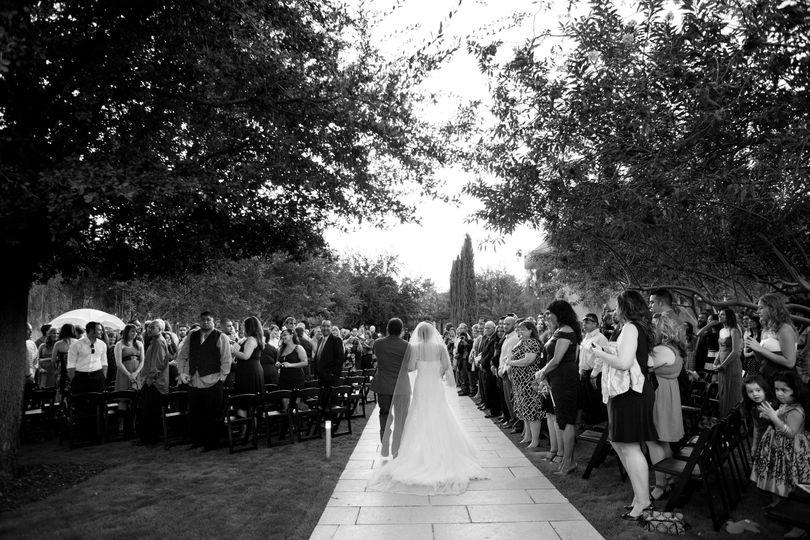 wedding1 0007