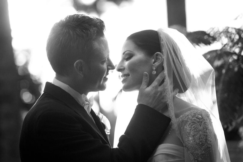wedding1 0016
