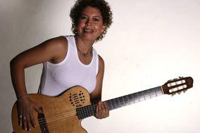 Lois Albez