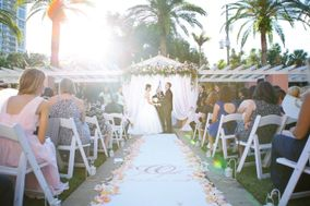 Whimsy Lane Events