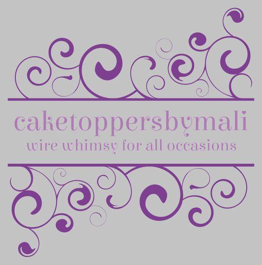 4876d991a5962577 Caketoppersbymali Logo0022