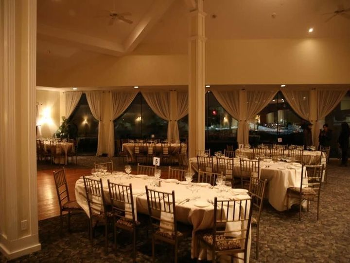 Tmx 1495041146222 1774683740331296484574054946253846725n Brentwood, NY wedding catering