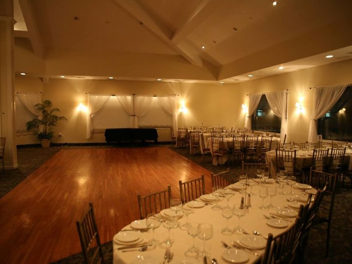 Tmx 1495041161399 109746748374032662981838566338542567508504o Brentwood, NY wedding catering
