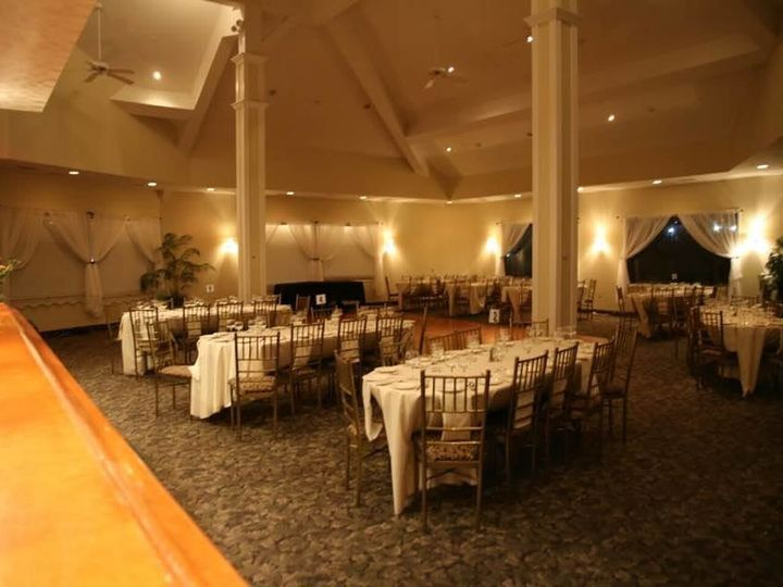 Tmx 1495041168860 109882768374032629648504860401979869439446n Brentwood, NY wedding catering