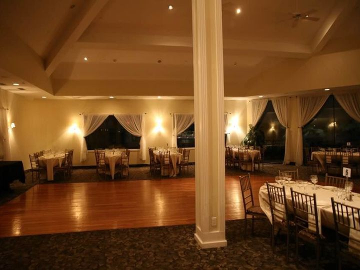 Tmx 1495041175945 110064418374033096315129016269012699874292n Brentwood, NY wedding catering