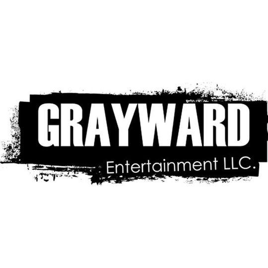 graywar