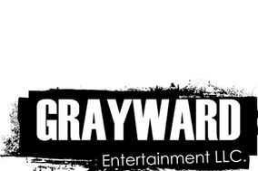 Grayward Entertainment, LLC (Formerly The Photo Booth Doctor)