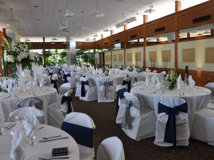 Tmx 1436463957043 Dsc8476 2 Ames, Iowa wedding venue