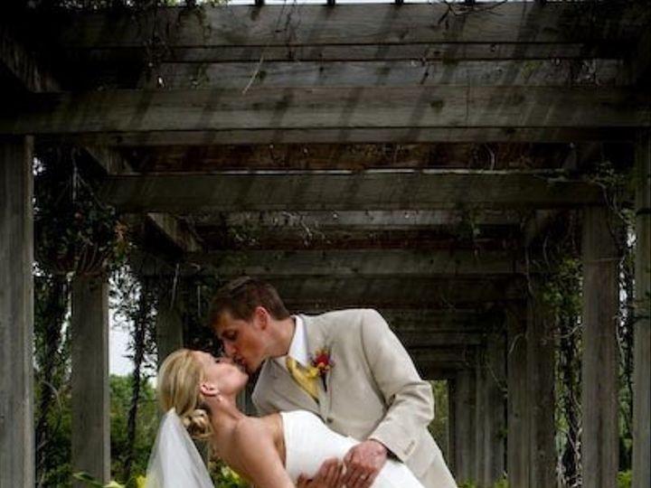 Tmx 1436464275951 Bride In Rose Garden   05 08 Ames, Iowa wedding venue