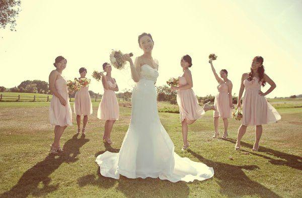 BridalPartyFamilyPortraitPhotos98of169