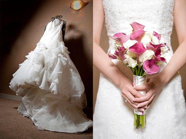 Wedding3of8