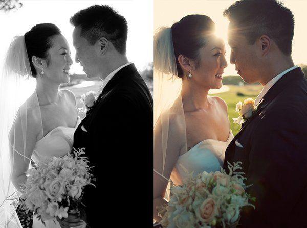 Wedding4of8