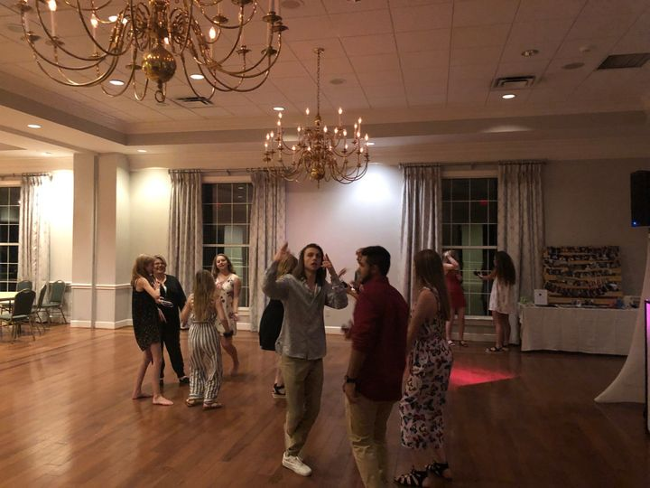 Tmx Img 2976 51 1020113 1561872754 Myrtle Beach, SC wedding dj
