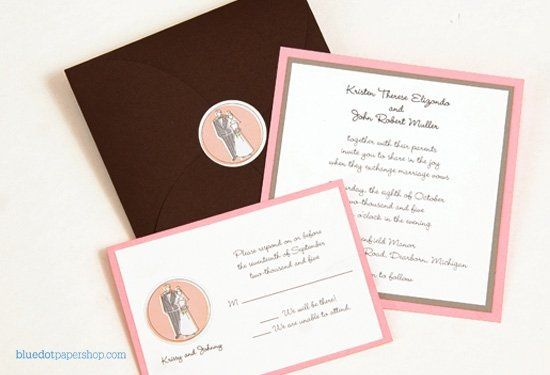 Tmx 1222288777745 Bdps Kj1 Marlborough wedding invitation
