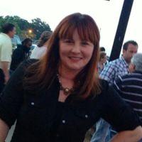 Elaine Dillard