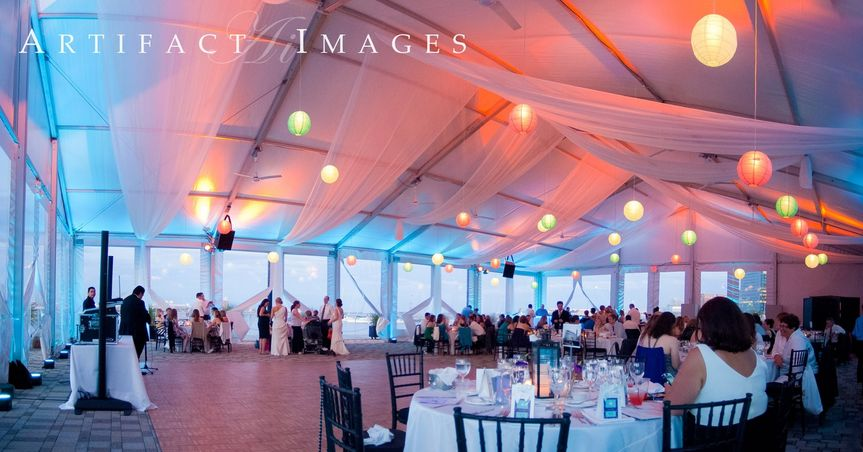 800x800 1427571331470 aquarium ... & All That Events DJ - Up Lighting - Photo Booth - Candy Buffet - DJ ...