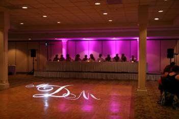 Tmx 1254969103848 Monogramming Marco Island, FL wedding dj