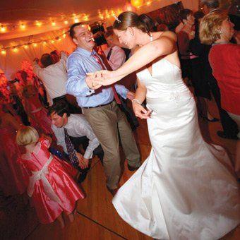 Tmx 1254969147598 Brideswirl Marco Island, FL wedding dj