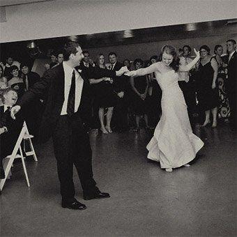 Tmx 1254969530708 Dancing Marco Island, FL wedding dj
