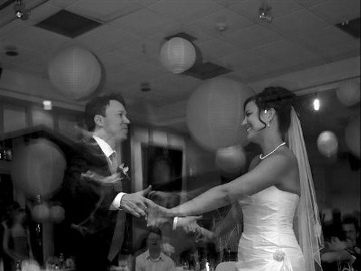 Tmx 1295485097010 Firstdance Marco Island, FL wedding dj