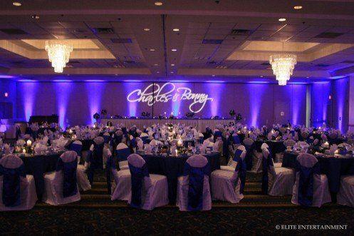 Tmx 1295485818244 ATM033 Marco Island, FL wedding dj