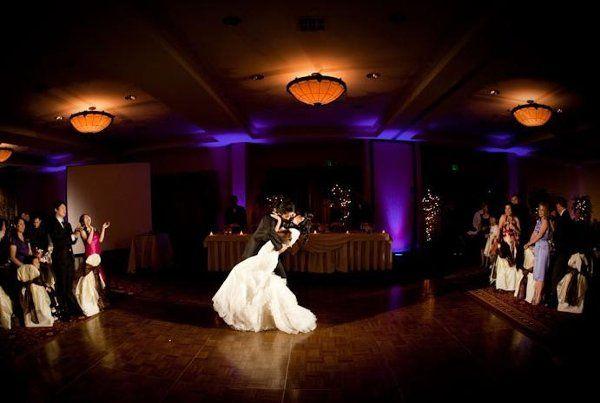 Tmx 1295485839369 ATM002 Marco Island, FL wedding dj