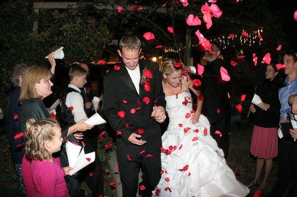 Tmx 1295485902369 ATM017 Marco Island, FL wedding dj