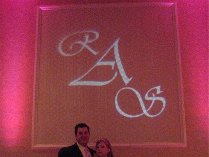 Tmx 1295485926853 Uplighting3 Marco Island, FL wedding dj