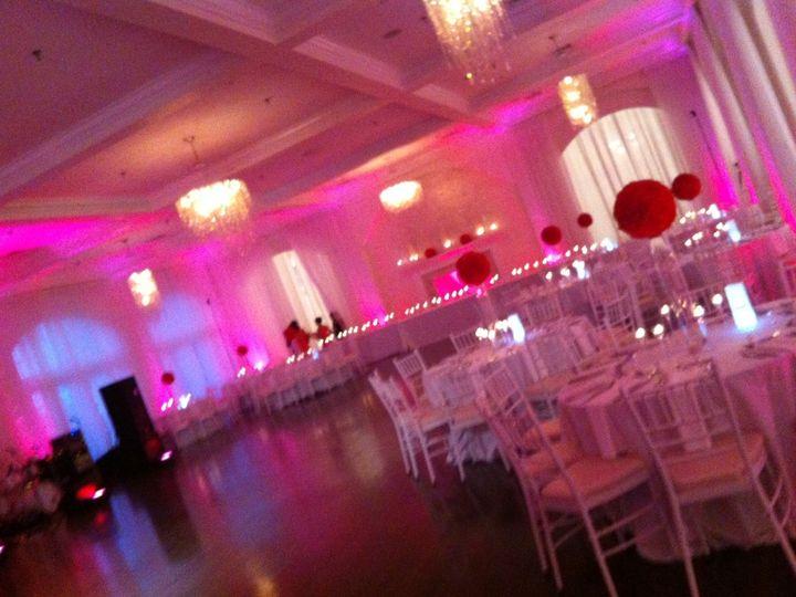 Tmx 1372431213300 Photo 018 Marco Island, FL wedding dj