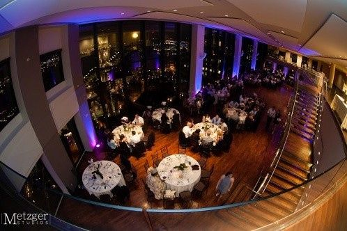 Tmx 1372431246750 State Rom 004 Marco Island, FL wedding dj