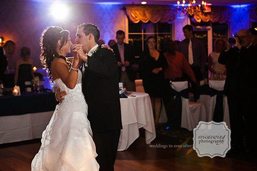 Tmx 1427569223229 Sncc 002 Marco Island, FL wedding dj