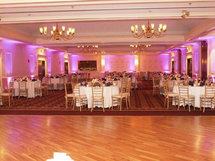 Tmx 1427569247554 After Up Lighting Colonial Hotel Gardner Ma Marco Island, FL wedding dj