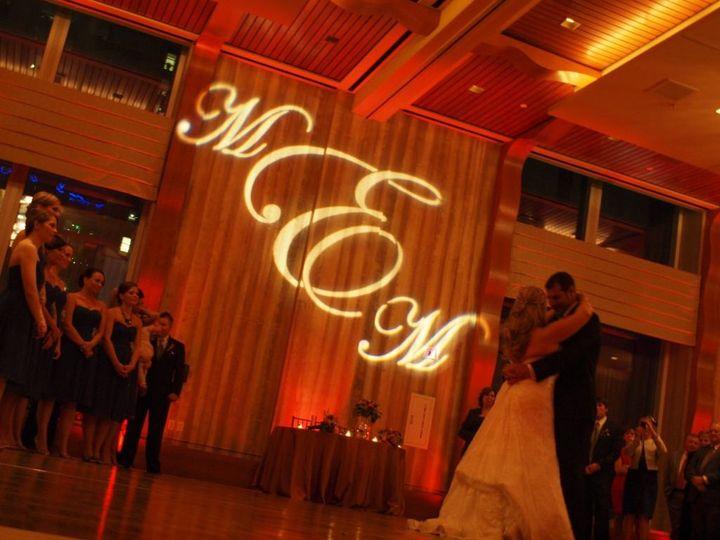 Tmx 1427569251930 Amber Up Lighting Renaissance Hotel Boston Marco Island, FL wedding dj