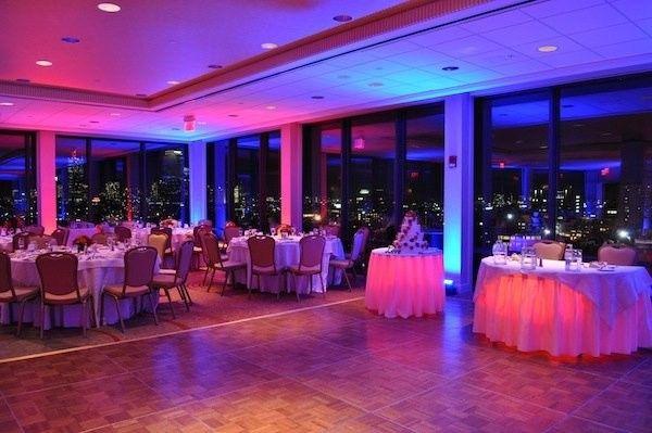 Tmx 1427569305160 Hyatt Regency Cambridge 01 Marco Island, FL wedding dj