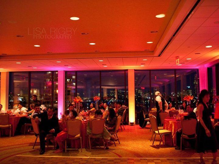 Tmx 1427569307743 Hyatt Regency Cambridge 02 Marco Island, FL wedding dj