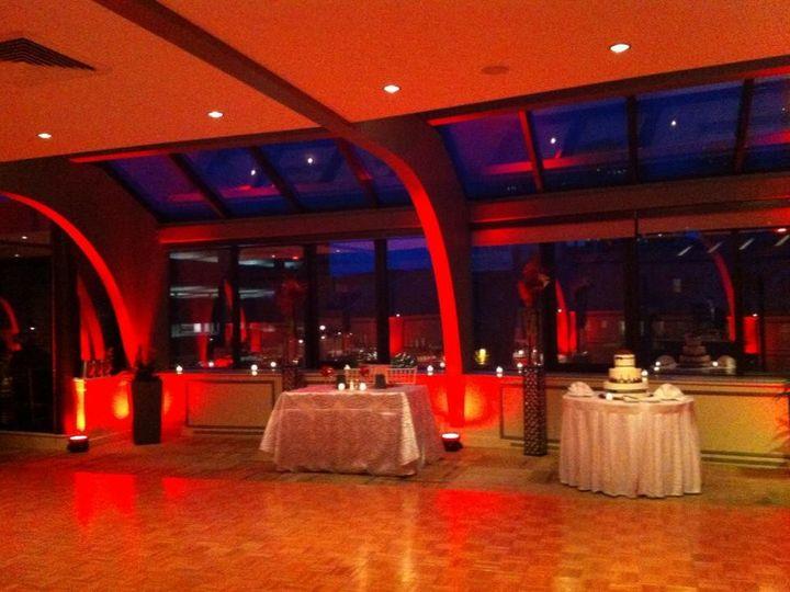 Tmx 1427569316879 Millenium Hotel Boston 02 Marco Island, FL wedding dj