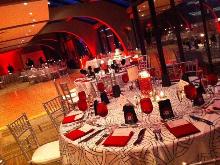 Tmx 1427569323656 Millenium Hotel Boston 03 Marco Island, FL wedding dj