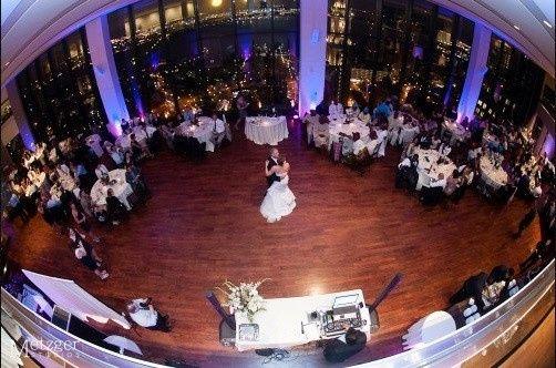 Tmx 1427569330957 State Rom 002 Marco Island, FL wedding dj