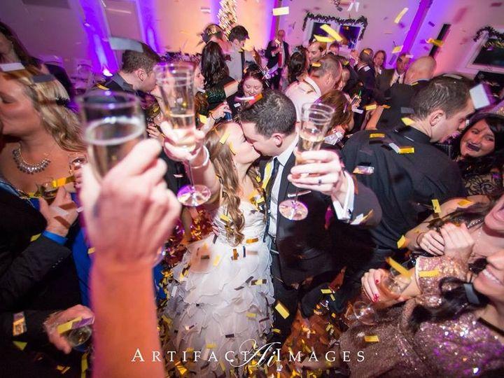 Tmx 1427569441875 Wachusett Village Inn Marco Island, FL wedding dj