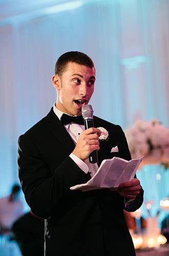 Tmx 1427569527125 Speech 02 Marco Island, FL wedding dj