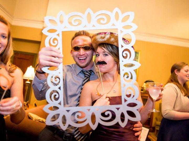 Tmx 1427569626678 Pb Fun 03 Marco Island, FL wedding dj