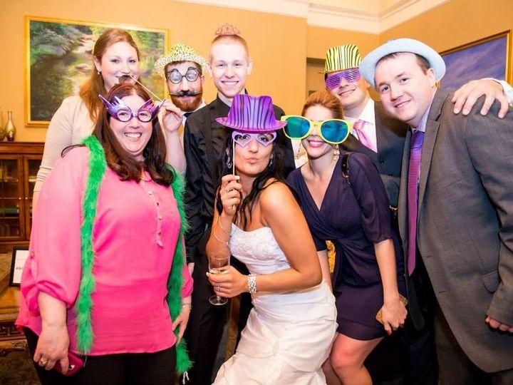 Tmx 1427569649490 Pb Fun 04 Marco Island, FL wedding dj