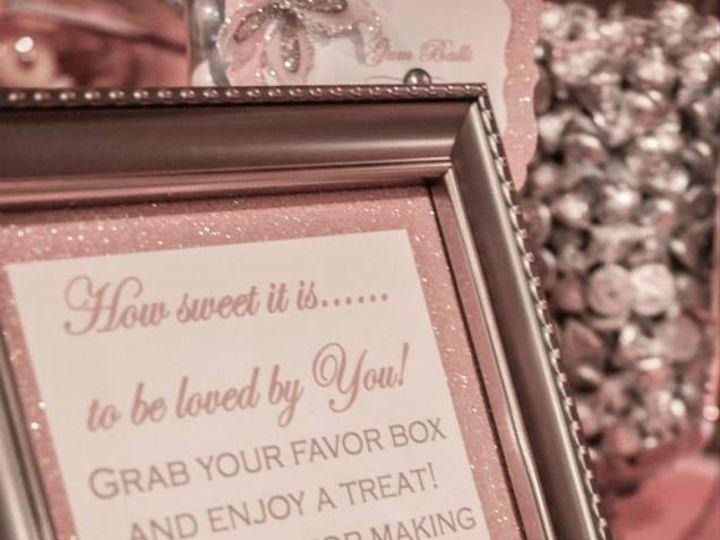 Tmx 1427569872747 How Sweet It Is Marco Island, FL wedding dj
