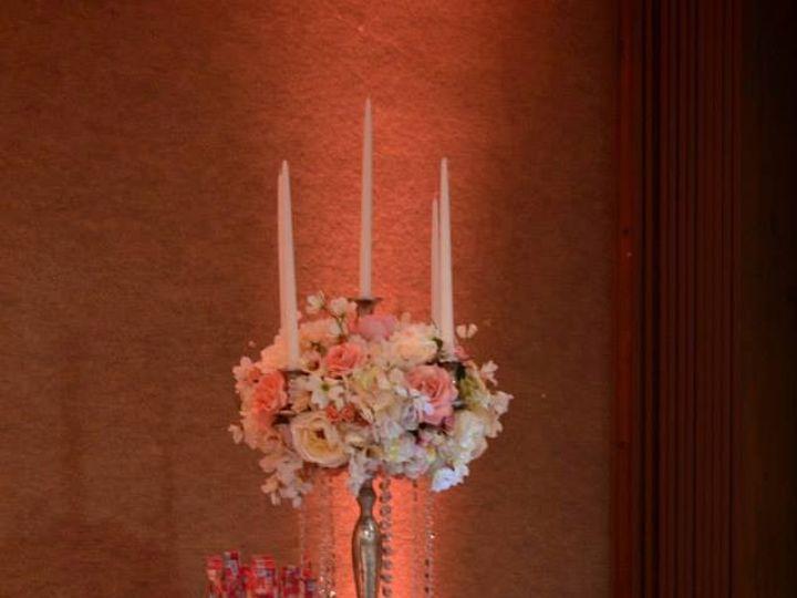 Tmx 1427569877673 Peach Marco Island, FL wedding dj